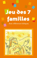 illustrations_Claire_7famillespourpointkt