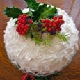 illustrations_Nicole_christmas_cake_115