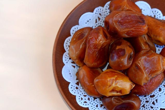 Treize desserts de Noël en Provence
