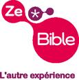 « 2DAY » : ZE web série