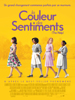 ID 1163 couleur sentiments 75