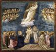 L'Ascension et autres fêtes