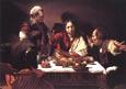 Nourriture et repas dans le premier évangile – Partie II