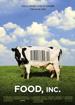 Food Inc, Les alimenteurs