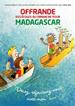 Offrande des écoles du dimanche pour Madagascar