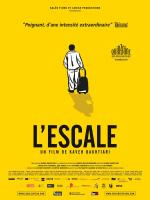 Film «L'escale»