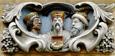 La visite des mages dans l'évangile de Matthieu (Mt 2,1-12) : approche narrative d'une fiction théologique