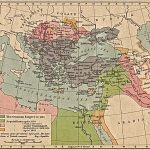 www.lib.utexas.edu_maps_historical_shepherd_ottoman_empire_1481-1683