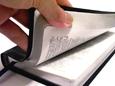 Ouvrir la Bible avec les jeunes
