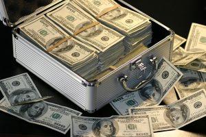 money-1428594_640 (1)