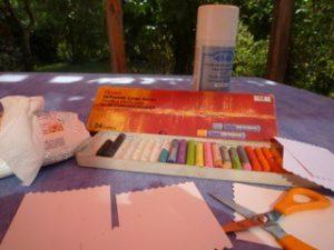 pastels gras 1