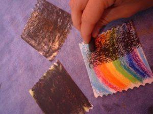 pastels gras 3