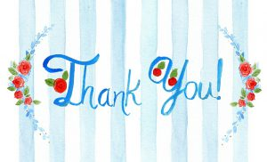 thank-you-2698364_640 (1)