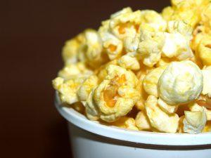 popcorn-1554144_640