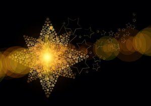 star-2962361_640