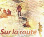 parcours_migrants