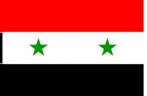 syrian-26796_640