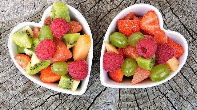 Repas 1 : Dieu donne de quoi manger… et nous invite