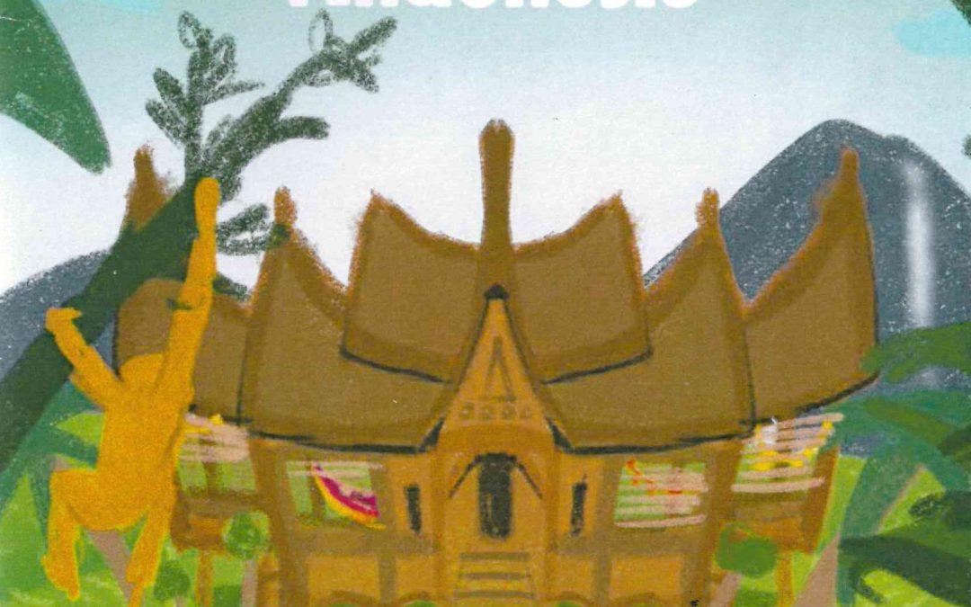 Offrande Ecoles du Dimanche 2020-2021 Indonésie