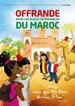 OFFRANDE pour les Écoles du dimanche du Maroc – 2014 – 2015