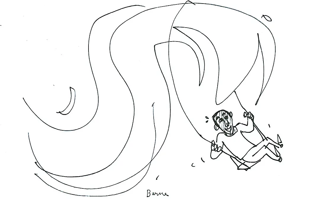 Se saisir de l'énergie de la vague Corona : Lectio-Fluctus