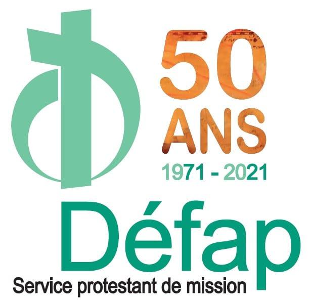 La mission – animations du cinquantenaire du Défap